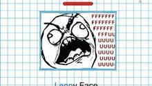 Imagen 4 de MemeTyper