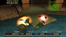 Imagen 11 de Teenage Mutant Ninja Turtles 3