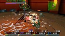 Imagen 8 de Teenage Mutant Ninja Turtles 3