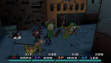 Imagen 7 de Teenage Mutant Ninja Turtles 3