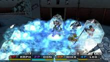 Imagen 6 de Teenage Mutant Ninja Turtles 3