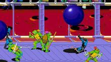 Imagen 5 de Teenage Mutant Ninja Turtles 3