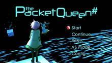 Imagen 1 de Packet Queen #