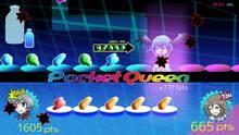 Imagen 4 de Packet Queen #