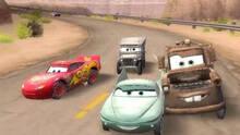 Imagen 14 de Cars