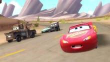 Imagen 11 de Cars
