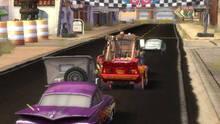 Imagen 10 de Cars