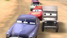 Imagen 8 de Cars