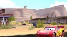 Imagen 7 de Cars