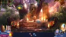 Imagen 3 de Eventide 3: Legacy of Legends