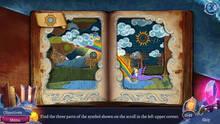 Imagen 4 de Eventide 3: Legacy of Legends