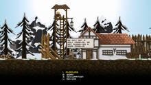 Imagen 15 de Regions of Ruin