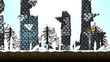 Imagen 14 de Regions of Ruin