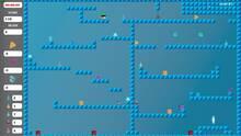 Imagen 3 de Box Maze 2: Agent Cubert