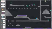 Imagen 5 de Box Maze 2: Agent Cubert