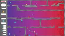 Imagen 6 de Box Maze 2: Agent Cubert