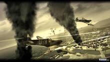 Imagen 7 de Blazing Angels: Squadrons of WWII