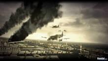 Imagen 6 de Blazing Angels: Squadrons of WWII