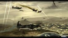 Imagen 5 de Blazing Angels: Squadrons of WWII