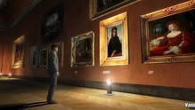 Imagen 38 de El Código Da Vinci