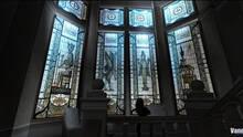 Imagen 36 de El Código Da Vinci