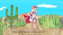 Imagen 2 de Cassandra's Fabulous Foray
