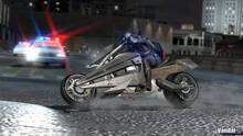 Imagen 38 de Stuntman Ignition