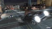 Imagen 37 de Stuntman Ignition