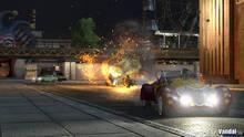 Imagen 35 de Stuntman Ignition