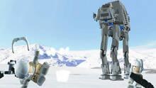 Imagen 58 de LEGO Star Wars 2: The Original Trilogy