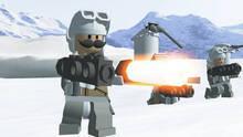 Imagen 55 de LEGO Star Wars 2: The Original Trilogy