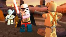 Imagen 54 de LEGO Star Wars 2: The Original Trilogy