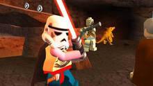 Imagen 53 de LEGO Star Wars 2: The Original Trilogy