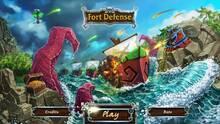 Imagen 6 de Fort Defense