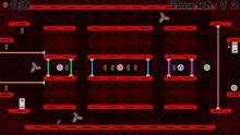 Imagen 2 de Bitcoin Collector: Spinners Attack