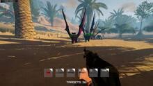 Pantalla Dragon Hunt