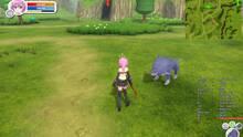 Imagen 3 de Mighty Action RPG