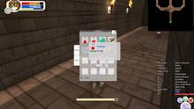 Imagen 5 de Mighty Action RPG