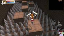 Imagen 6 de Mighty Action RPG