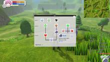 Imagen 9 de Mighty Action RPG
