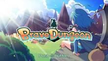 Imagen 1 de Brave Dungeon + Dark Witch's Story:COMBAT