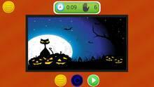 Imagen Halloween: Jigsaw Puzzles