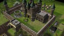 Imagen 13 de Stronghold Legends