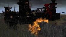Imagen 12 de Stronghold Legends