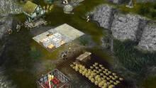 Imagen 19 de Stronghold Legends