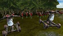 Imagen 16 de Stronghold Legends