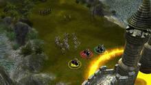 Imagen 15 de Stronghold Legends