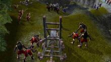 Imagen 14 de Stronghold Legends