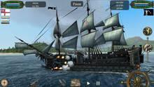 Imagen The Pirate: Plague of the Dead