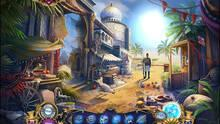 Dangerous Games: Illusionist Collector's Edition